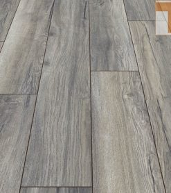 Sàn gỗ MyFloor M1204