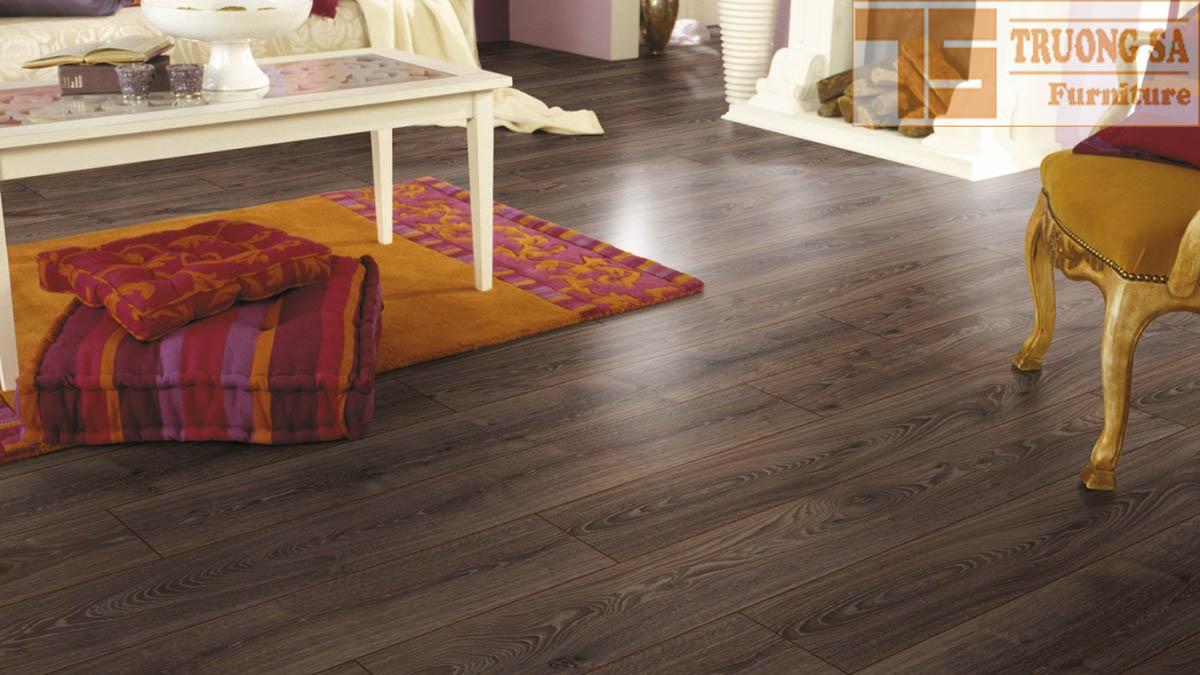 Sàn gỗ MyFloor M1205
