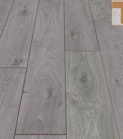 Sàn gỗ MyFloor M1206