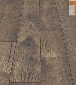 Sàn gỗ MyFloor M1221