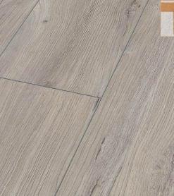 Sàn gỗ MyFloor M1223
