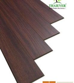 Sàn gỗ Thaiver TE 1202