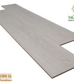 sàn gỗ Thaiever TE1214