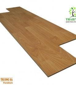 Sàn gỗ Thaiever TE1902
