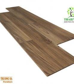 Sàn gỗ Thaiever TE1906
