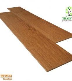 Sàn gỗ Thaiever TE1908