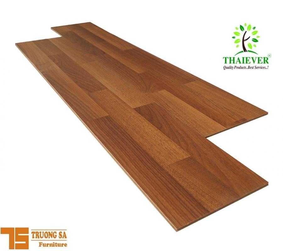 Sàn gỗ Thaiever TE1910