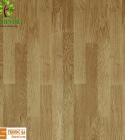 Sàn gỗ Thaiever TE1912
