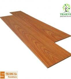Sàn gỗ Thaiever TE1916