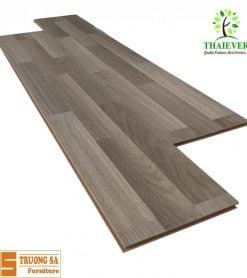 Sàn gỗ Thaiever TE1918