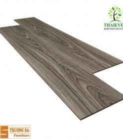 Sàn gỗ Thaiever TE1922