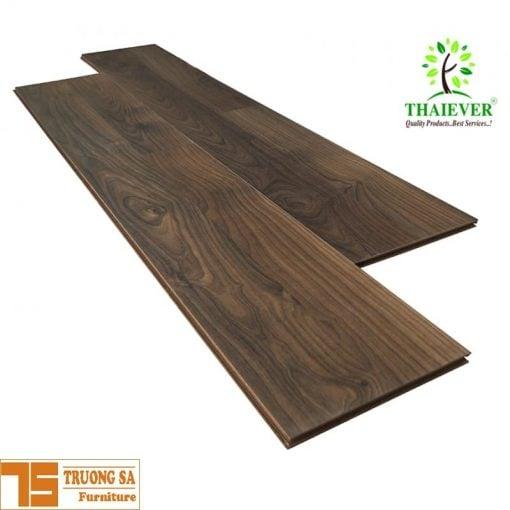 Sàn gỗ Thaiever TE1924
