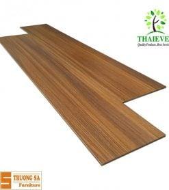 Sàn gỗ Thaiever TE1926