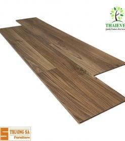 Sàn gỗ Thaiever TE8006