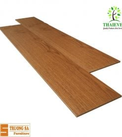 Sàn gỗ Thaiever TE8008