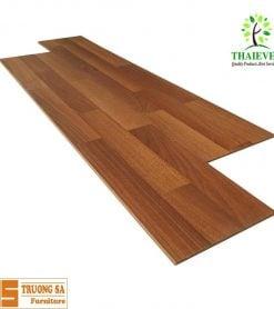 Sàn gỗ Thaiever TE8010