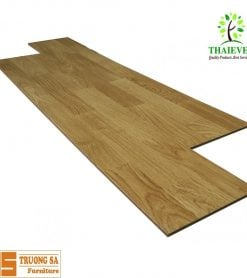 Sàn gỗ Thaiever TE8012