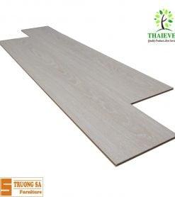 Sàn gỗ Thaiever TE8014