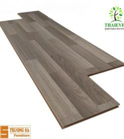 Sàn gỗ Thaiever TE0818