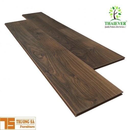 Sàn gỗ Thaiever TE8024