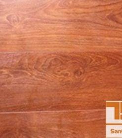 Sàn gỗ Vinasan BN 126