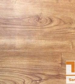 Sàn gỗ Vinasan TL 394