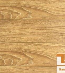 Sàn gỗ Vinasan V101