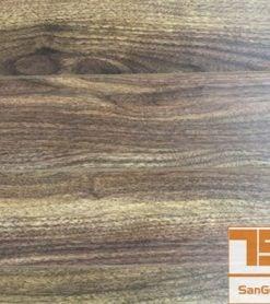 Sàn gỗ Vinasan V102