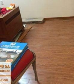 Sàn gỗ Vinasan V103