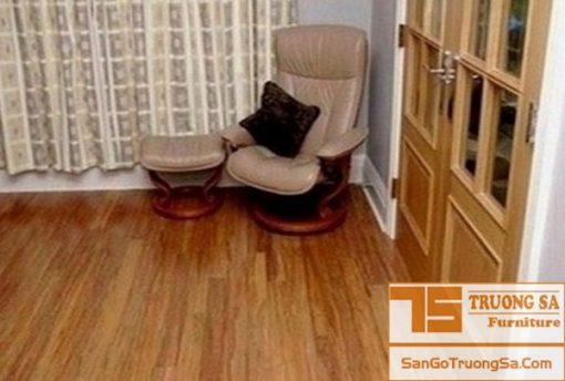 Sàn gỗ Vinasan V105