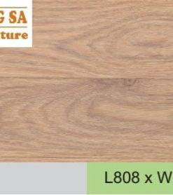 Sàn gỗ công nghiệp wilson M662