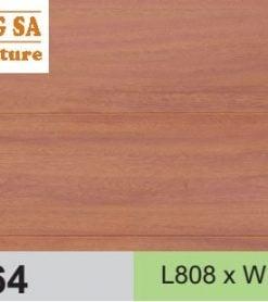 Sàn gỗ công nghiệp wilson M664