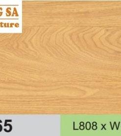 Sàn gỗ công nghiệp wilson M665
