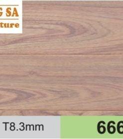 Sàn gỗ công nghiệp wilson M666