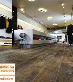 Sàn nhựa cao cấp impress country oak 54880