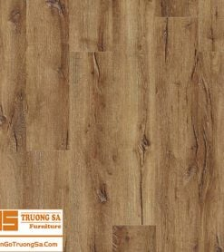 Sàn nhựa Impress mountain oak 56440