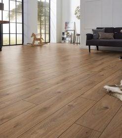 Sàn gỗ Kronotex M D2801