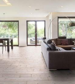 Sàn gỗ Kronotex A D2967