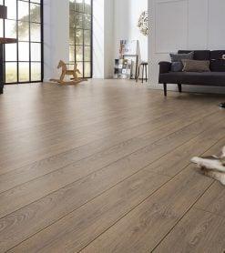 Sàn gỗ Kronotex M D2999