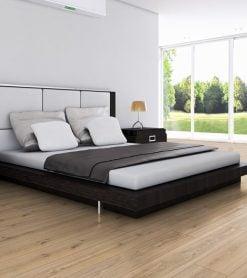 Sàn gỗ Kronotex R D3073