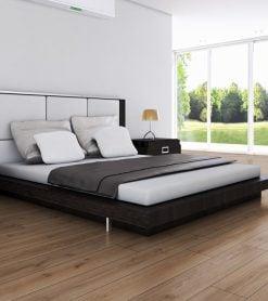 Sàn gỗ Kronotex R D3074