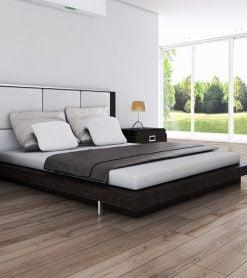 Sàn gỗ Kronotex R D3075