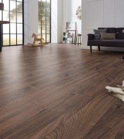 Sàn gỗ Kronotex M D3076