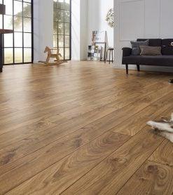 Sàn gỗ Kronotex M D3077