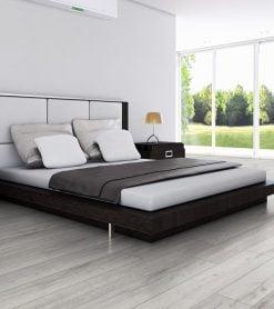 Sàn gỗ Kronotex R D3181