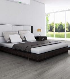 Sàn gỗ Kronotex R D3571