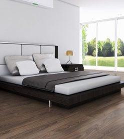 Sàn gỗ Kronotex R D3590