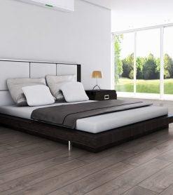 Sàn gỗ Kronotex R D3592