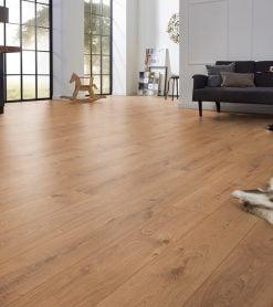 Sàn gỗ Kronotex M D4152