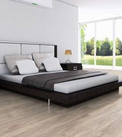 Sàn gỗ Kronotex R D4763